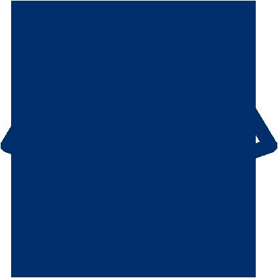 in_box